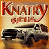 Knatry 5.0 APK