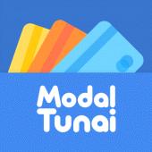 Modal Tunai APK [Pinjaman Uang Dana Tunai] latest v1.0.1.0 free download for Android