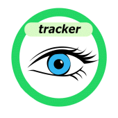 HackWa APK [track WhatsApp last seen] latest v1.9 free download For Android