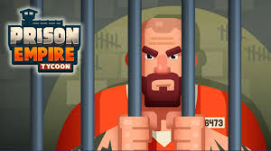 Prison Empire Tycoon-Idle Game APK latest v1.2.0 free download For Android