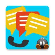 BOMBitUP APK [prank App] latest v4.06.5 free download For Android