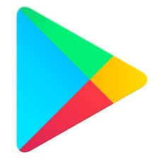 فیلم سوپرامریکایی google play store download apk mirror android جستجوی google latest free