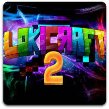 LokiCraft 2 APK latest v2.1.17 free download For Android
