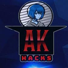 AK Lite Virtual APK