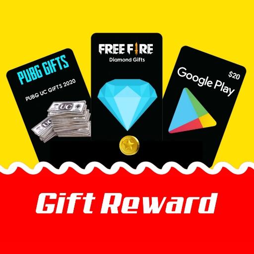 sGamer Apk latest v1.0 free download For Android [ Get Game Prize]