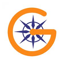 SGBE App APK