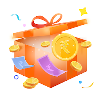 Money Box APK [Indian Personal Loan App Online Loan] latest v2.2.5 free download For Android