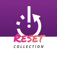 RESET Collection APK