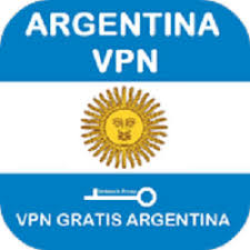 VPN Argentina APK latest v1.0 free download For Android [MOD VPN]