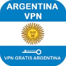 VPN Argentina APK