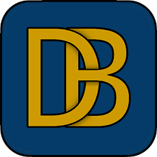 Droid Buddy 2 APK latest v2.0 free download for Android