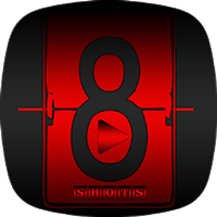 Eight Shots APK latest v1.0.5 free download for Android[Premium Cracked]