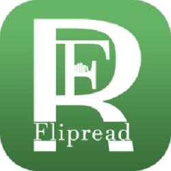 Flipread APK