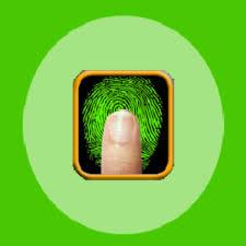 Jio Phone Fingerprint APK