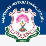 Mahendra Interactive Class APK