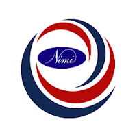 NIMI MOCK TEST APK latest v1.1.0 free download for Android