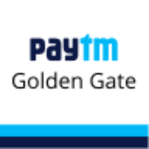 Paytm Golden Gate APK latest v3.6.4 free download for Android