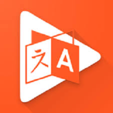 Sub Translate APK latest v1.20 free download for Android