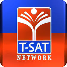 T-SAT APK latest 2.1 free download For Android