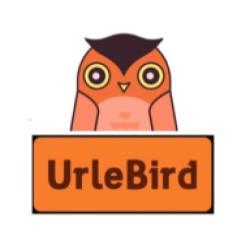 UrleBird App APK latest v3.1 free download for Android [TikTok Latest Videos]