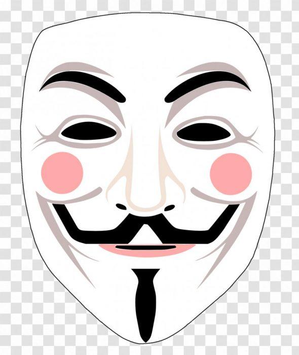 VPN SAKTI APK latest v1.1.17 free download for Android [Private VPN]