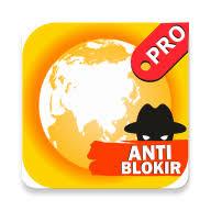 Azka Browser Pro APK