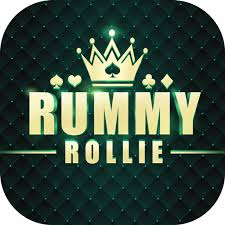 Rummy Rollie APK
