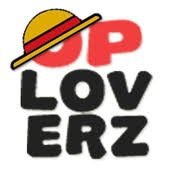 Oploverz APK latest v1.7 free download For Android
