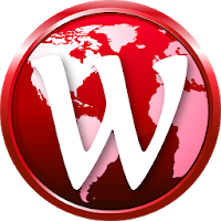 WIMKIN APK latest v1.0 free download For Android [Facebook optional]