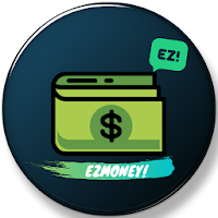 EZMoney :Free Gift Cards & In-Game Currency APK