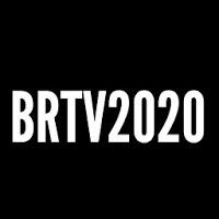 BRTV2020 APK