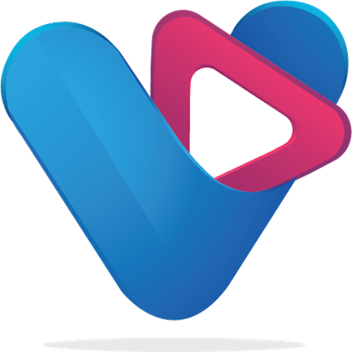 vTube APK latest v2.0.0 free download for Android [Indonesian short video sharings]