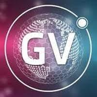 Virtual Q10 APK