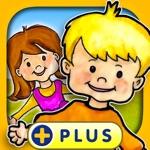 My PlayHome Plus APK
