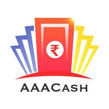 AAACash-Loan APP APK