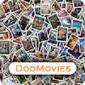 DooMovie-HD APK