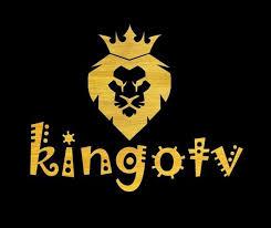 Kingo Tv Mod APK