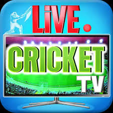 Live Cricket TV HD APP APP APK