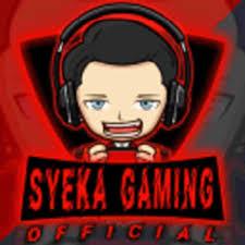 Syeka Gaming ML APK