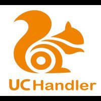 UC Handler APK
