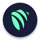 IEMU IOS Emulator APK