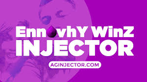EnnovhY WinZ Injectorr APK