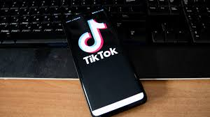 How to download TikTok VPN APK