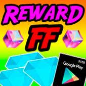 Reward FF APK For Android (FF Mod Version) | OfflineModAPK