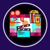 Movie Time App APK