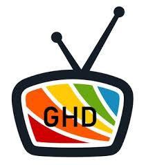 GHD Sports.tv APK