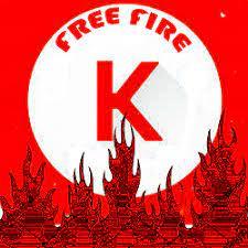 Kinemaster Free Fire APK