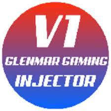 Recall Injector APK