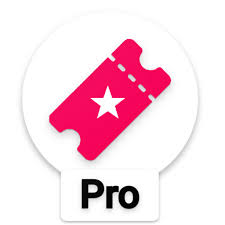 SuperTatkal Pro APK