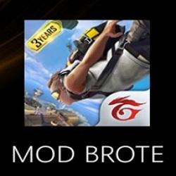 Brote Mod Free Fire APK